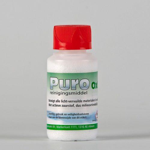 puro oxi reinigingsmiddel